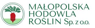 Logo Małopolska Hodowla Roślin