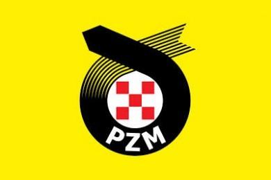 PZM - logo
