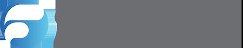Logo finfinder