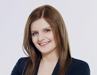 Angelika Kiełczewska