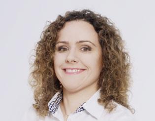 Anna Kaźmierska