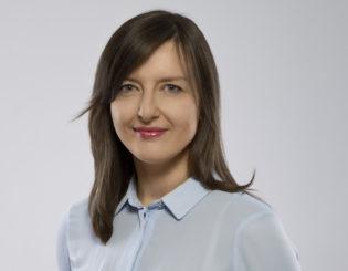 Ilona Otoka Rzeczoznawca Majątkowy