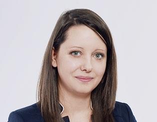 Izabela Maciaszek