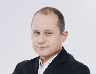 Mariusz Milczarek