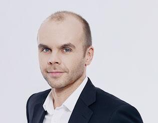 Norbert Banaszek