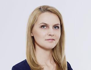 Olga Chajewska