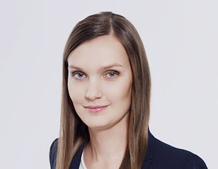 Paulina Rosińska