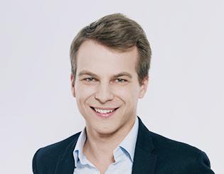 Piotr Zielonka