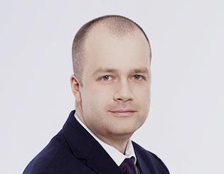 Szymon Mojzesowicz